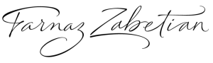 Farnaz_Signature_2-01
